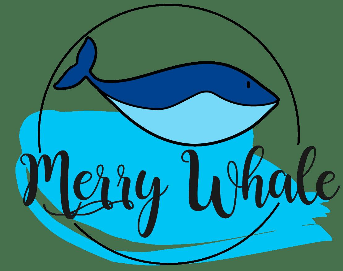 MerryWhale